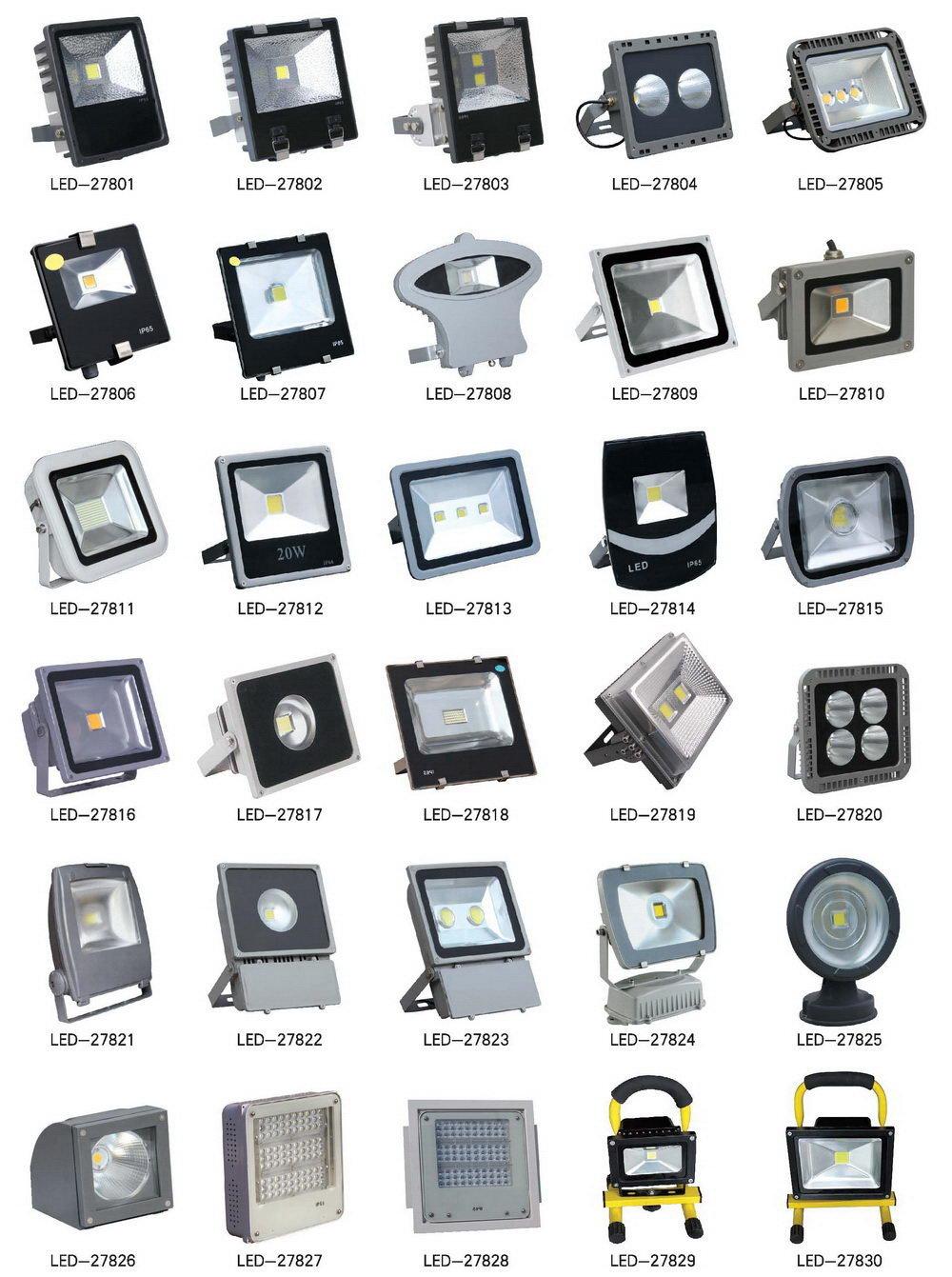 LED灯系列-2780