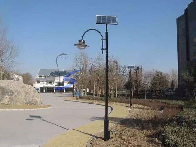 太阳能系列-T40