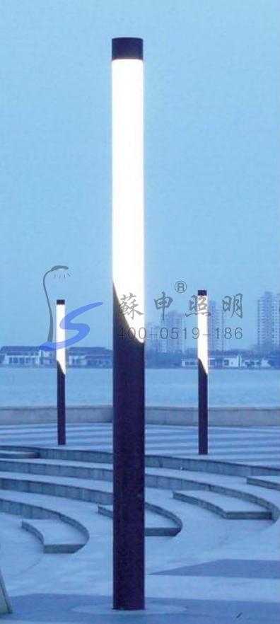 景观灯系列-210