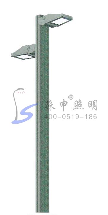 庭院灯系列-L110