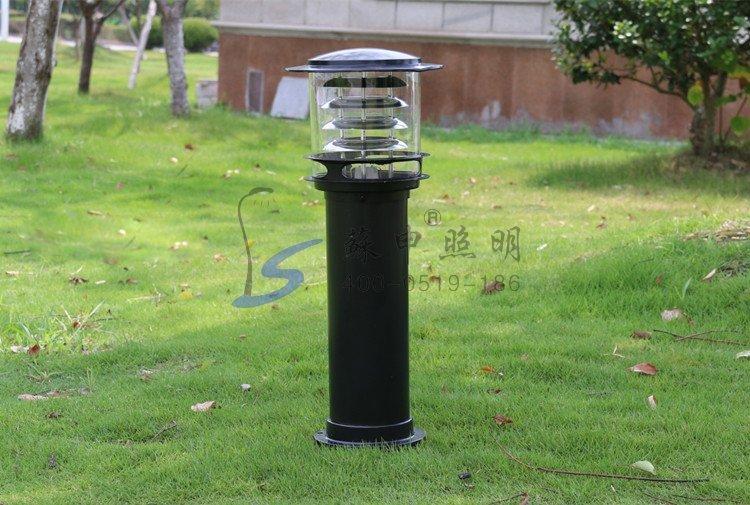 草坪灯系列-5