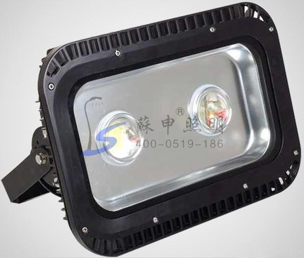 投光灯系列-d0