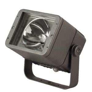 投光灯系列-90