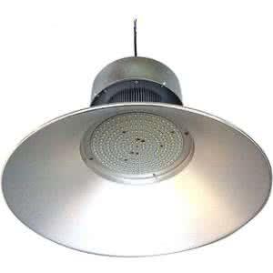 工厂灯系列-6