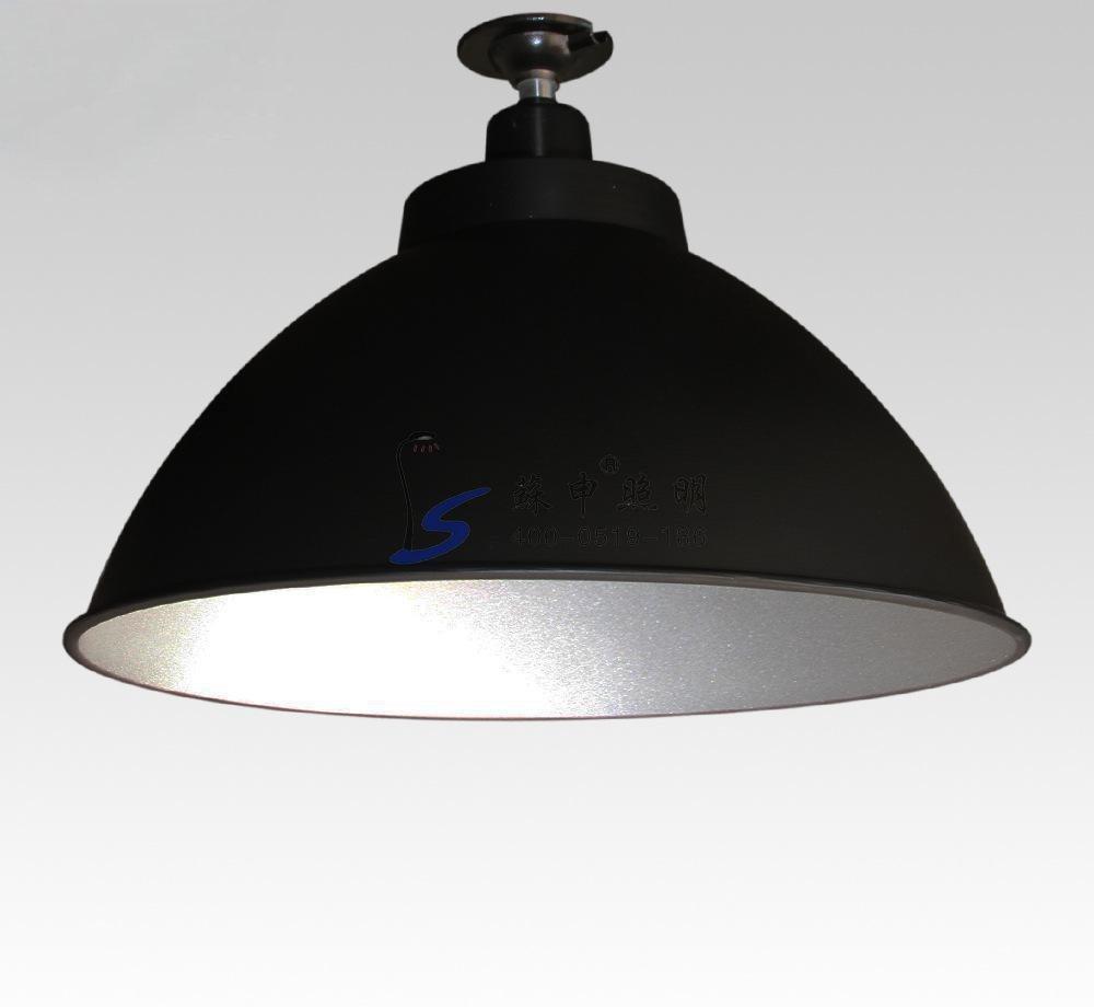 工厂灯系列-1